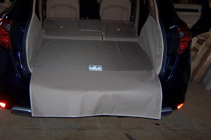 Stupendous Cadillac Srx Bumper Flap Frankydiablos Diy Chair Ideas Frankydiabloscom