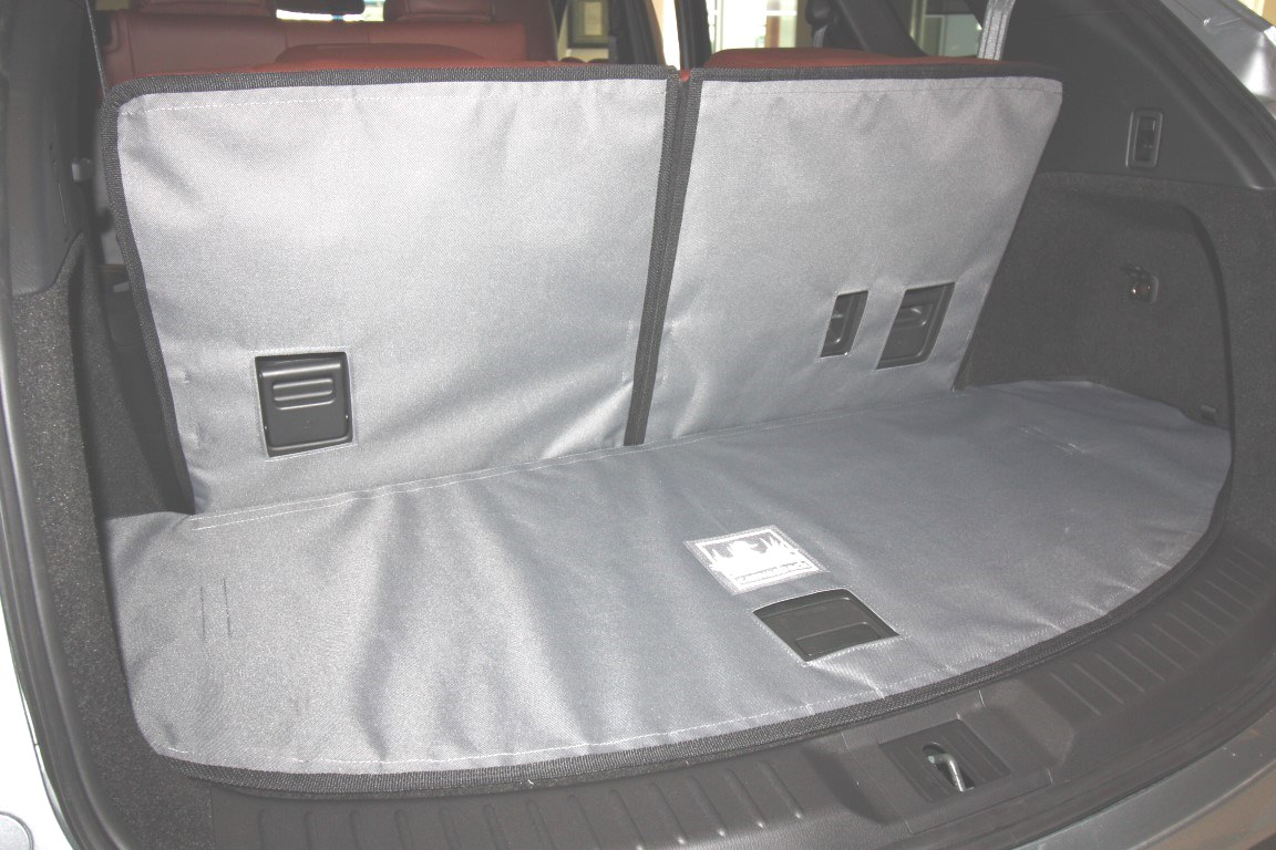 GGBAILEY D51086-F1A-CH-BR Custom Fit Car Mats for 2012 2013 Audi TT RS Roadster Brown Driver /& Passenger Floor